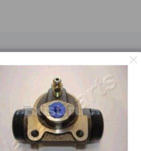Цилиндр тормозной задний для Ниссан примьера п11