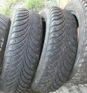 goodyear extreme 175/65 r14