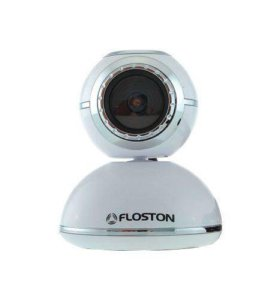 Веб камера Floston K8