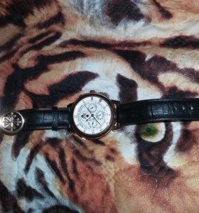 часы PATEK PHILIPPE CENEVE