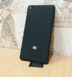 Задняя крышка для Xiaomi Mi4c