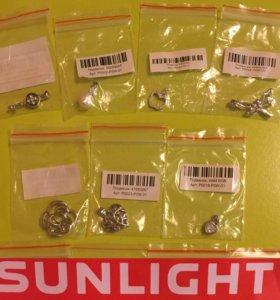 Подвески SUNLIGHT новые