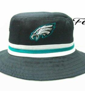 Панама мужская Philadelphia Eagles NFL