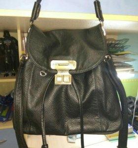 Сумка-рюкзак FinnFlare