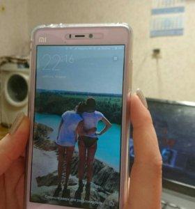 Xiaomi mi 4s, 3gb/64gb