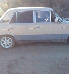 Продаю Ваз-2106 в хорошем состоянии!!!!