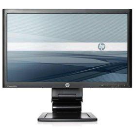 Монитор HP Campag LA2006x