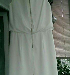 Новое платье от Кира Пластинина  с биркой