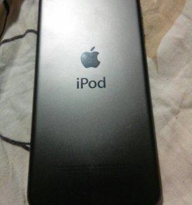 Ipod А1574