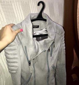 Куртка качество отличное