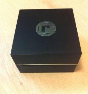 Коробка от часов Paco Rabanne