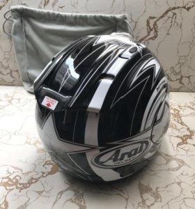 Шлем Arai RX-7 GP размер M