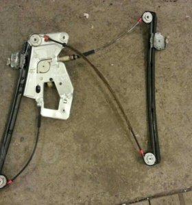 Стеклоподъёмник БМВ 5 Е39