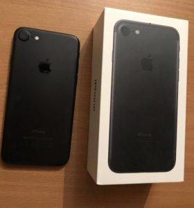 iPhone 7 32 г