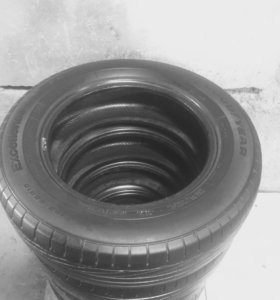GOODYEAR Excellence 195/65 R15