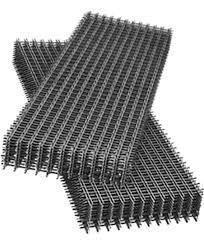 Сетка кладочная 4 мм