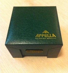 Коробка от часов Appella