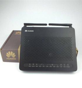Huawei HG8245T