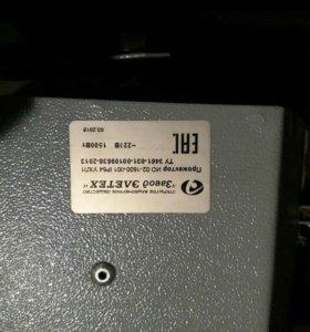 Прожектор 1500вт