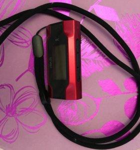Плейер iriver MP3