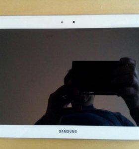 Планшет 10' Samsung Tab2