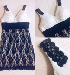 Платье 👗 размер L