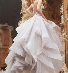 Новые платья и аксессуары