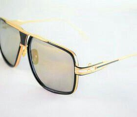 Очки солнцезащитные DITA 206