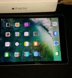 iPad Air 2 Wi-Fi 128 Gb
