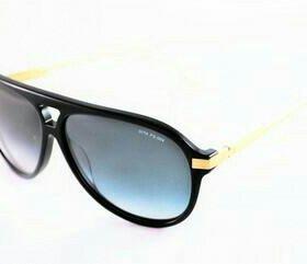 Очки солнцезащитные DITA 208