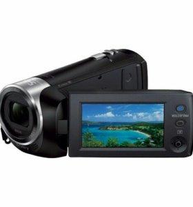 Камера+проектор sony Обмен