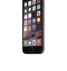 Айфон 6s 32g