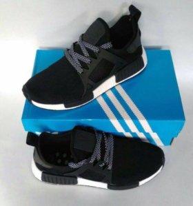 Adidas nmd XR-1