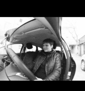 Форд фокус 3
