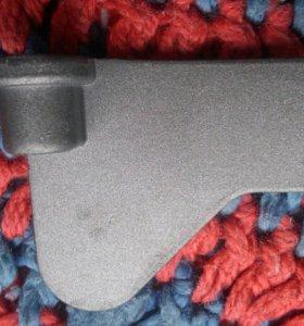 нож мешалка на хлебопечку кенвуд