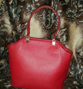 сумка женская Новый