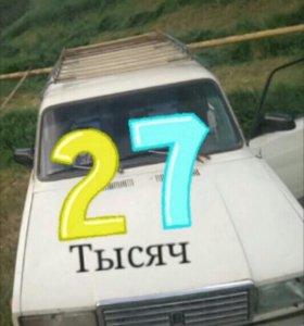 Ваз2104