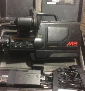 Panasonic m9