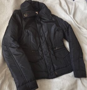 Куртка демисезонная. Zolla. 44, 44-46 размер