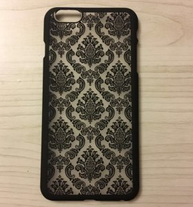 🔥 Новый чехол iphone 7plus 📲