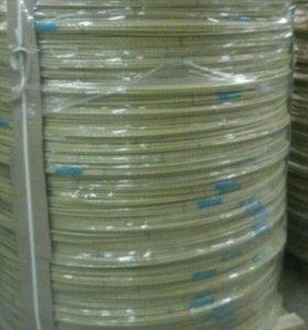 Арматура стеклопластиковая 10мм