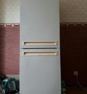 Холодильник stinol 107 no frost