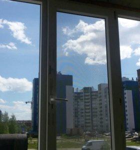 Продам окна в хорошем состоянии