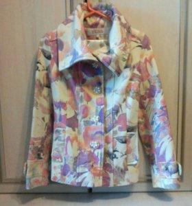 Пальто новое (42)