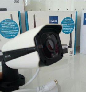 IP камера PN-IP2-B3,6 P v.2.3.4