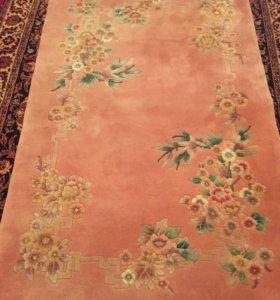 Китайские ковёр