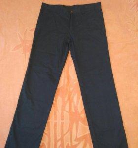 Мужские брюки Ostin 48-50 рр