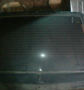 Стекло,руль,стекло подъемники 2,привод на дворники