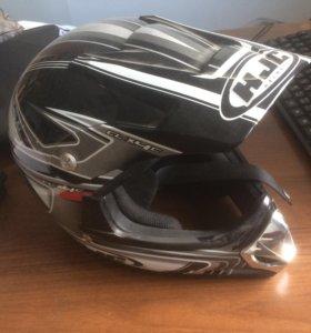 Шлем HJC CL-X4S детский