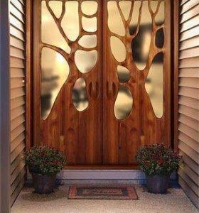 Ремонт и изготовление мебели и дверей